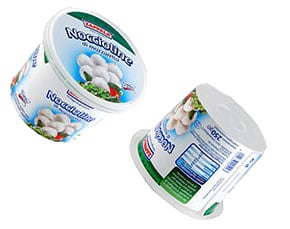 colimatic dairy packaging
