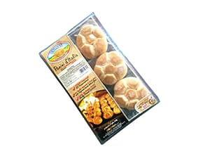 colimatic confezionamento pane