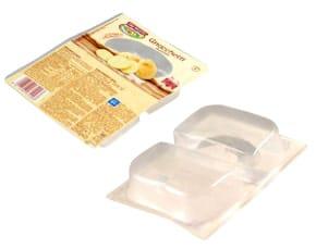 colimatic confezionamento pasta