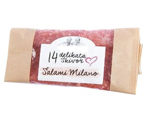 colimatic cold cuts packaging
